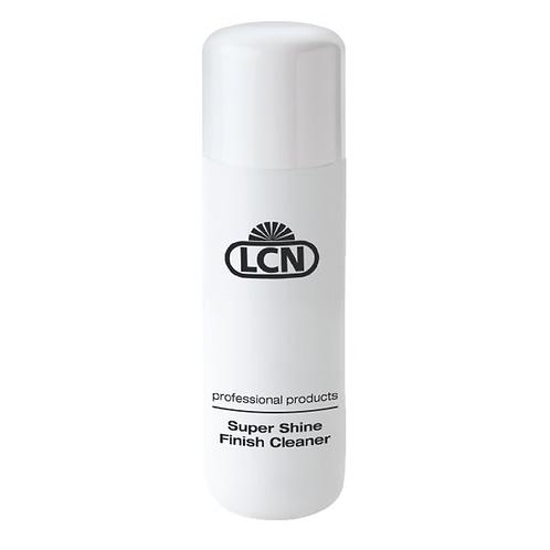 LCN Cleaner Super Shine - 100ml