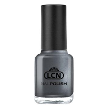 LCN Nail Polish - #515 Night Fever