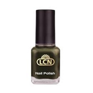 LCN NAIL POLISH - #370 Audrey 8ml