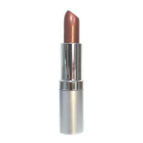 Keyano Lip Colour - Million $ Mauve