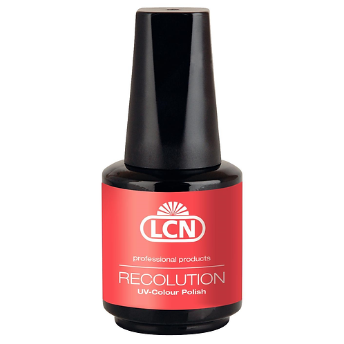 RECOLUTION - #440 AMOR IS MY MIDDLE NAME 10ML