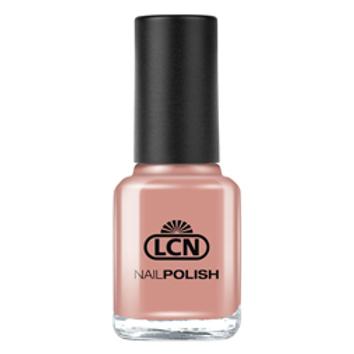 LCN NAIL POLISH - #518 FOREVER IN LOVE 8ML