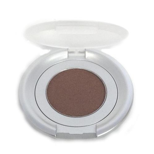 Keyano Eyeshadow - Bronze