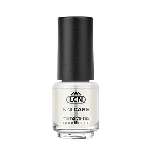 LCN Intensive Nail Conditioner 4ml