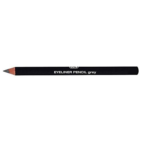 Kajal Eyeliner - Grey