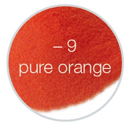 LCN Ultima #9 - Pure Orange 3g