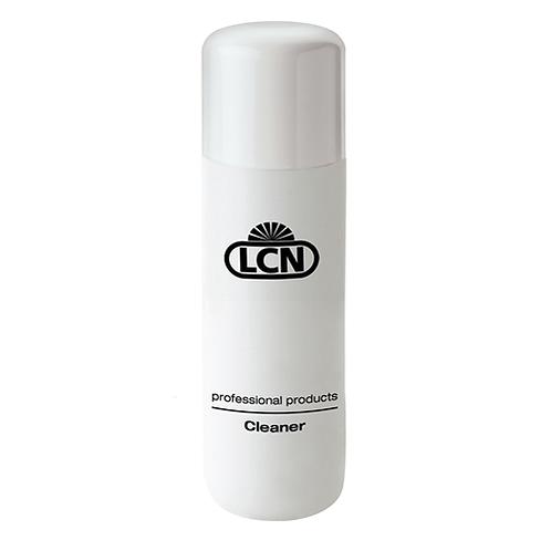 LCN Cleaner 100ml