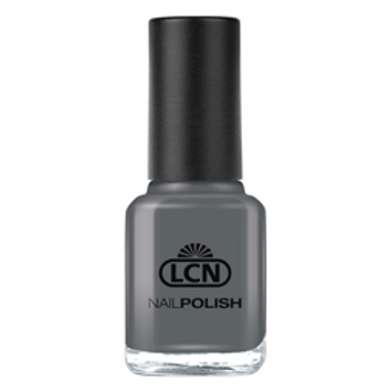 LCN Nail Polish - #340 New York Glam