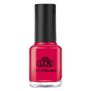 LCN Nail Polish #263 - Secret Sensation 8ml