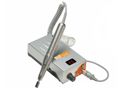 Pro Power 35k - Portable E-file