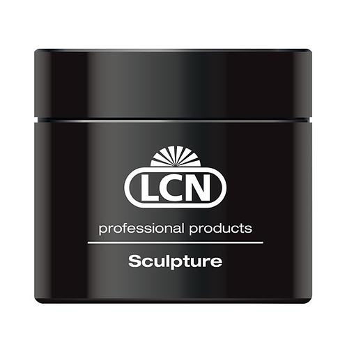 LCN Sculpture 25ml