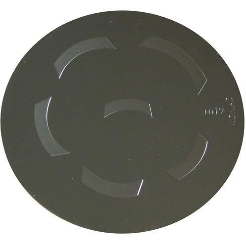Konad Image Plate - 19