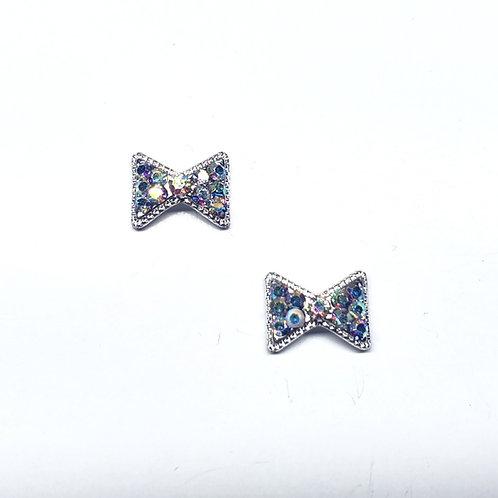 Crystal Bow (2pc)