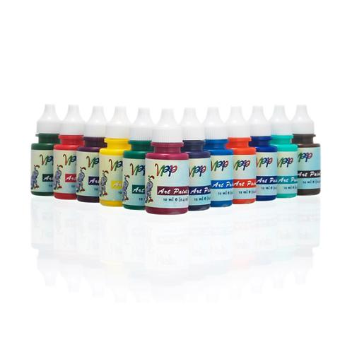 VPP Art Paint Set