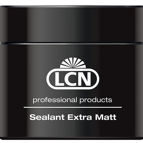 LCN Sealant Extra Matte 15ml.