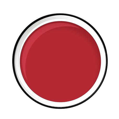 LCN COLOUR GEL - #449 I LL DO ANYTHING FOR RED VELVET 5ML