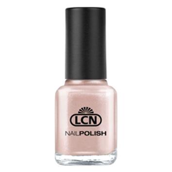 LCN NAIL POLISH - #611 KISS ME GOODNIGHT