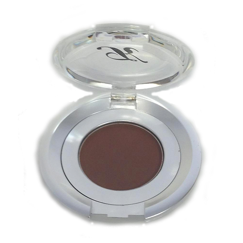 Keyano Eyeshadow - Chestnut