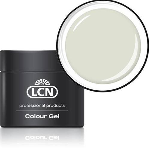 LCN COLOUR GEL - #375 KNITTING WOOL 5ML