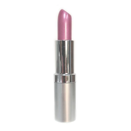 Keyano Lip Colour - Tickled Pink