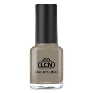 LCN Nail Polish - #338 Paris Chic