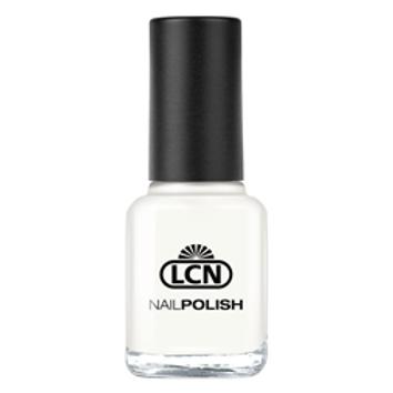 LCN Nail Polish - #35 Alpine Mist