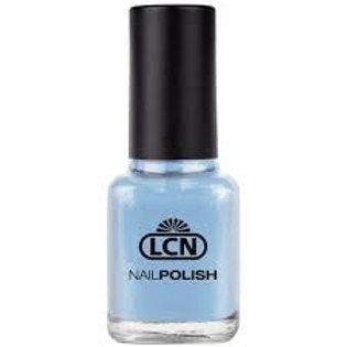 LCN NAIL POLISH - #390 Frosted Rain