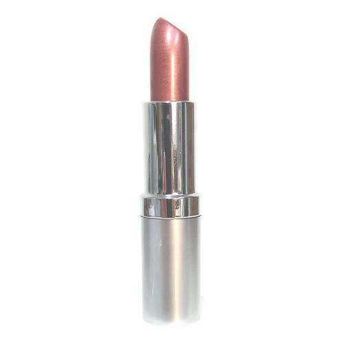 Keyano Lip Colour - Zinfandel