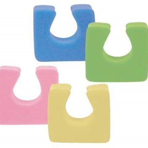 Toe Separators - Digits  (48pc)