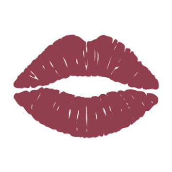 PMC Premier Fuchsia Pigment - Lips 10ml