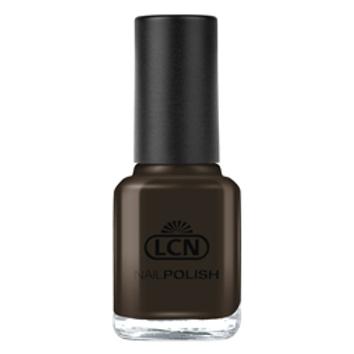 LCN Nail Polish - #316 Amaze Me 8ml