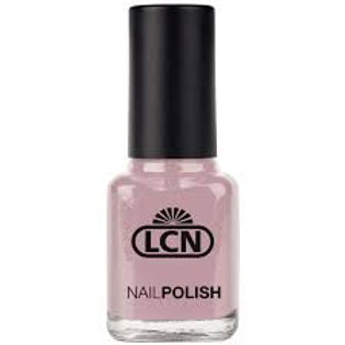 LCN NAIL POLISH - #406 Silk Seduction