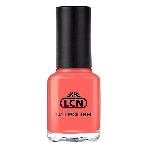LCN Polish - #461 Bubblegum 8ml