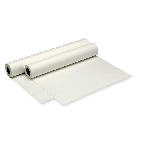 Examination Paper Roll