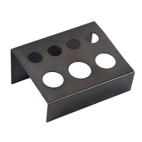 Metal Pigment Cup Holder