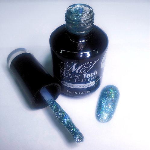 MT Strobe Gel - #3 Turquoise 15ml