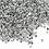 Thumbnail: Swarovski Crystal PixieKit