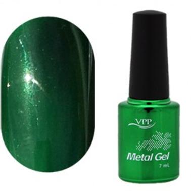 VPP Metal Gel 20