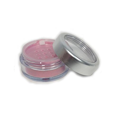 Keyano Eye Shimmer - Ruby Ice
