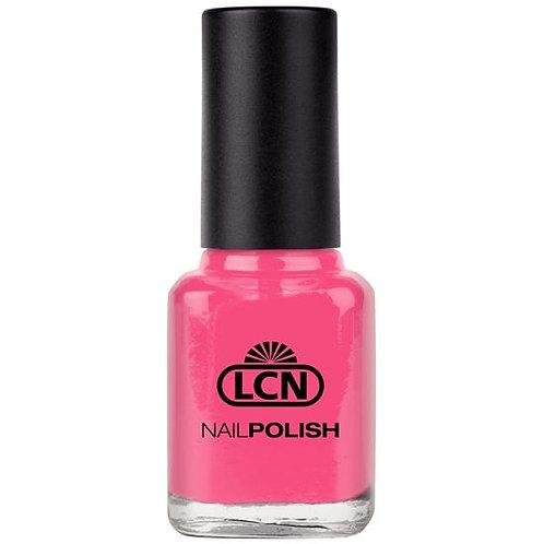 LCN NAIL POLISH - #456 Wow
