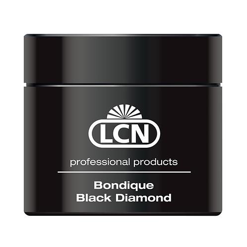 LCN Black Diamond Bondique