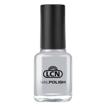 LCN Nail Polish - #332 Sky High 8ml