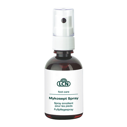 LCN Mykosept - Spray 50ml