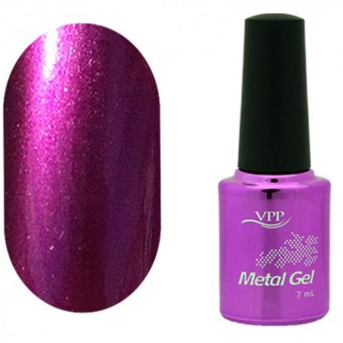 VPP Metal Gel 18