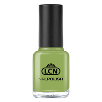 LCN Nail Polish - #329 Fanappleistic 8ml