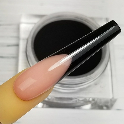 UD Colored Acrylic - #027 15g