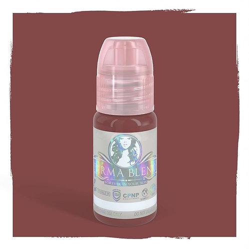 PB Lip Shades - Wild Flower 0.5oz