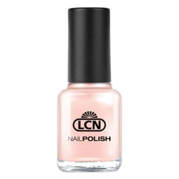 LCN NAIL POLISH - #269 CALIFORNIA DREAMS 8ML