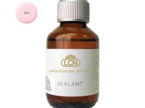 Sealant Pink