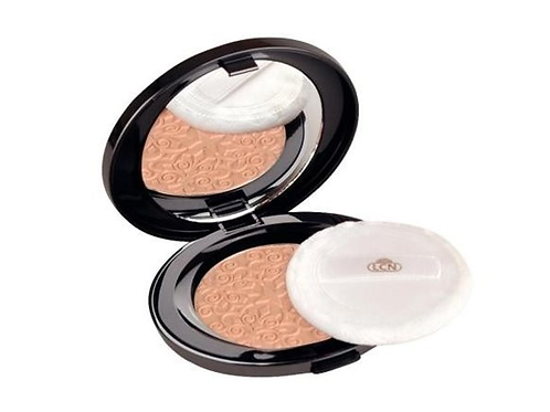 Compact Powder - Light Beige CLEARANCE